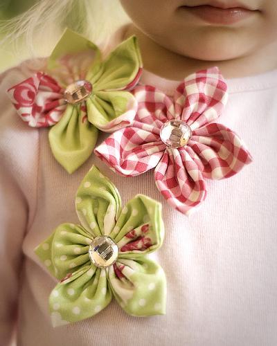 Ellie flowers 2
