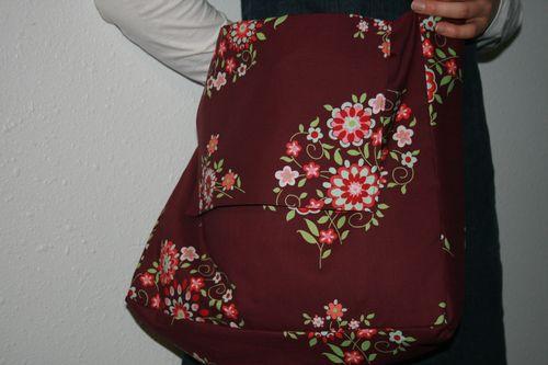 Bag, etc. 018