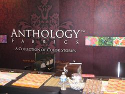 Anthology.booth