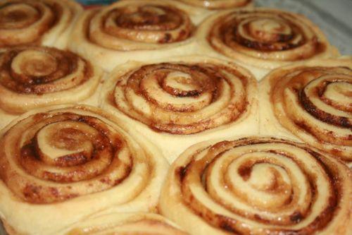To.die.for.cinnamon.rolls