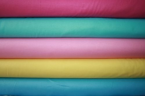 Free spirit solids
