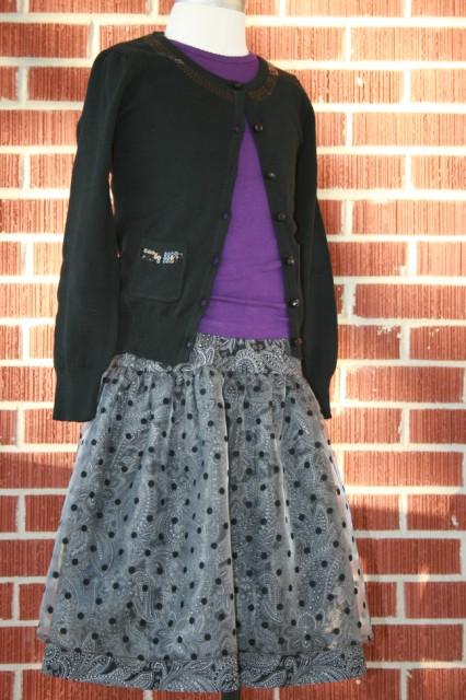 Christmas.skirt 060