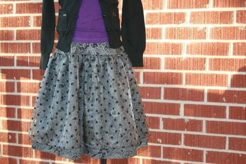 Christmas.skirt 067