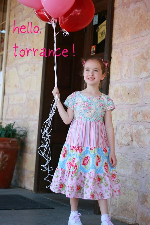 Hello.torrance