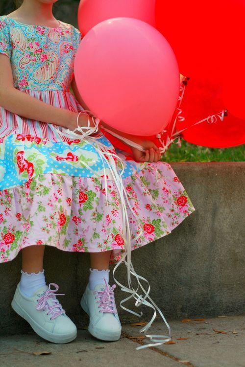 Torrance+balloons