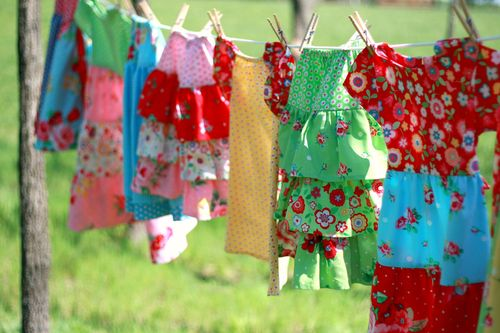 Happy.clothesline1