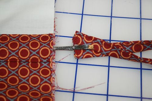 Summer skirt tutorial 026