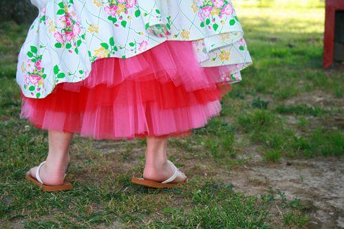Petticoat_love