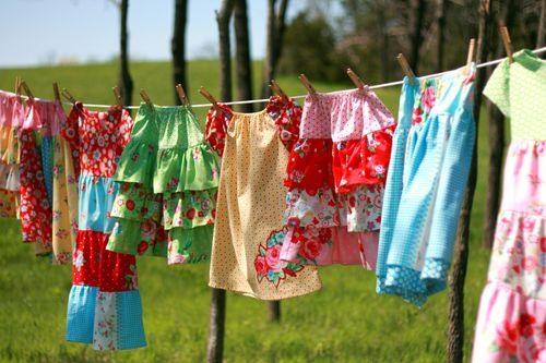 Happy.clothesline5