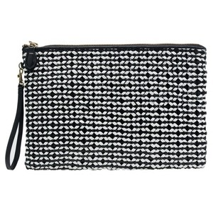 Dreamweaver clutch2