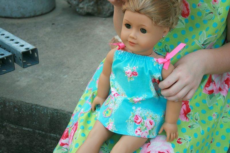 Dolly13