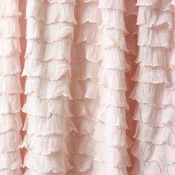 Vintage_pink_ruffle_fabric_image