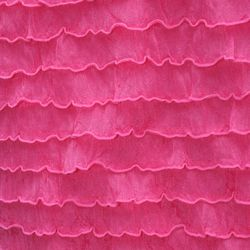 Bright_pink_ruffle_fabric