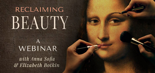 Reclaiming-beauty-mona-lisa-500