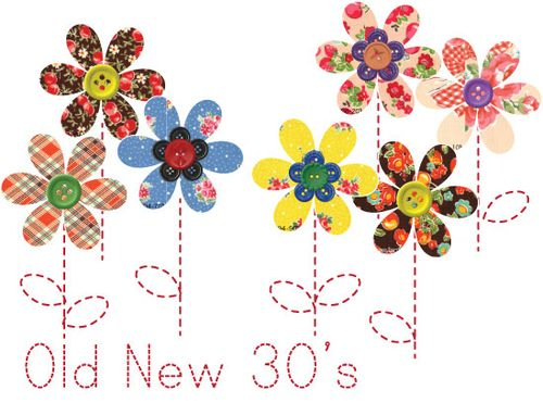 Old-new-30s-graphic
