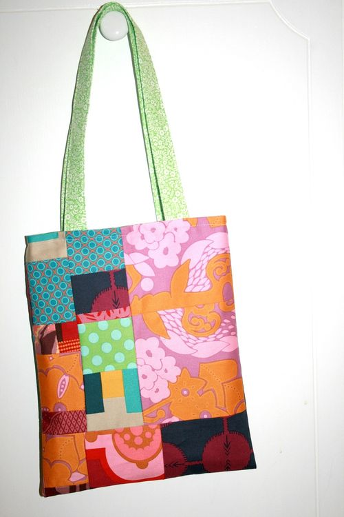 Patchworkbag1