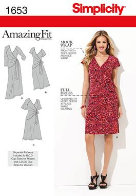 Dresses6