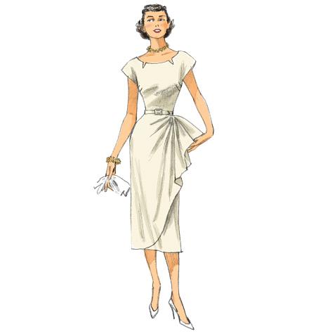 Dresses2