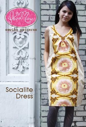 Dresses5