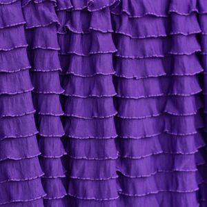 Grape_ruffle_fabric_image