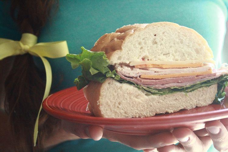 Sandwich7