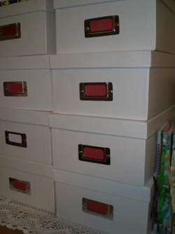 Storage_solutions_008