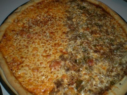 Pizzas_003