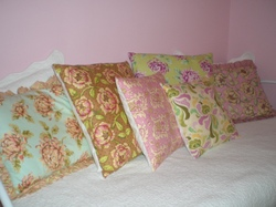 Apphias_pillows_005_2