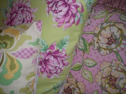 Apphias_pillows_007