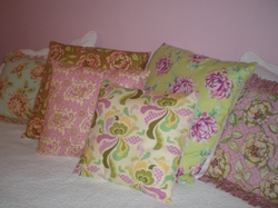 Apphias_pillows_010