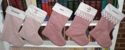 Christmas_stockings_001_3