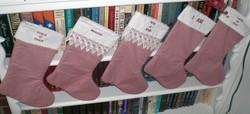 Christmas_stockings_004_4