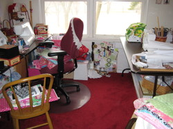 Sewing_room_004