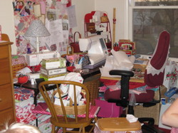 Sewing_room_007