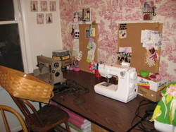 Sewing_room_016