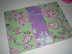 Fabric_book_cover_009