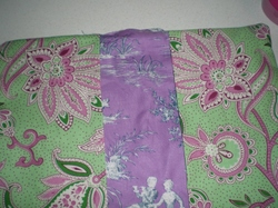 Fabric_book_cover_012