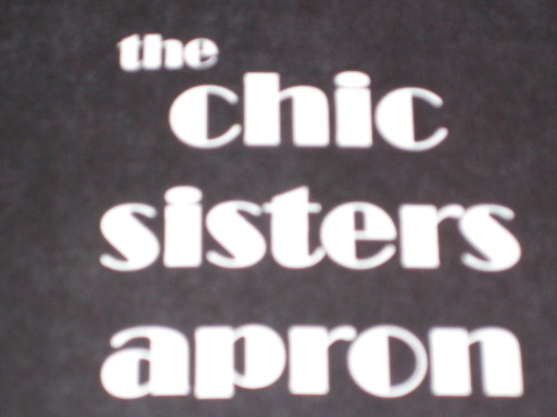 Sisters_apron_patterns_004