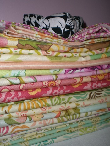 Apphias_pillows_013